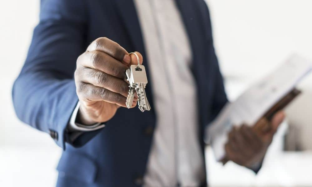 A Brief Guide to Starting a Career in Real Estate in Florida