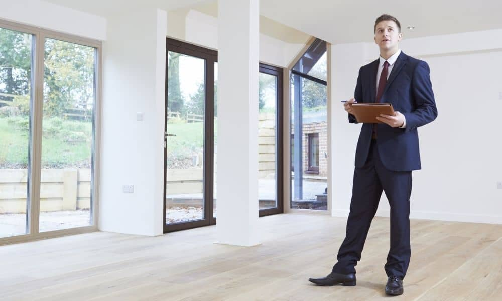 Understanding How the 100% Commission Real Estate Model Works