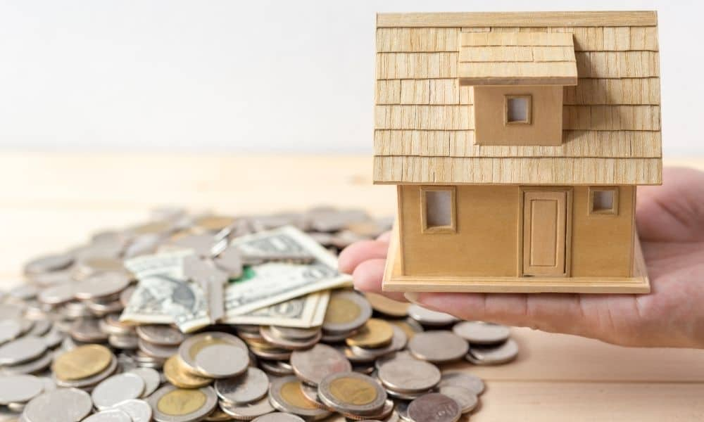 4 Steps To Understanding How Real Estate Commission Works